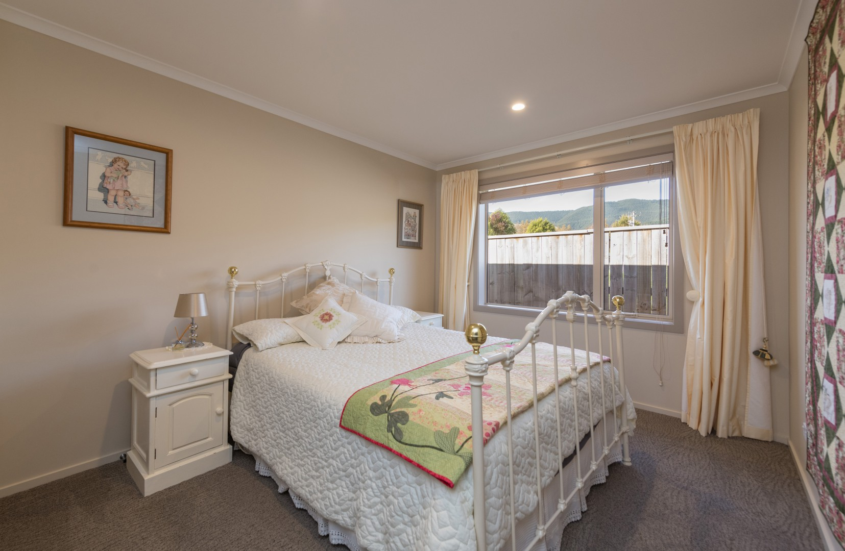 3 Childs Way, Richmond #13 -- listing/11385/l.jpeg