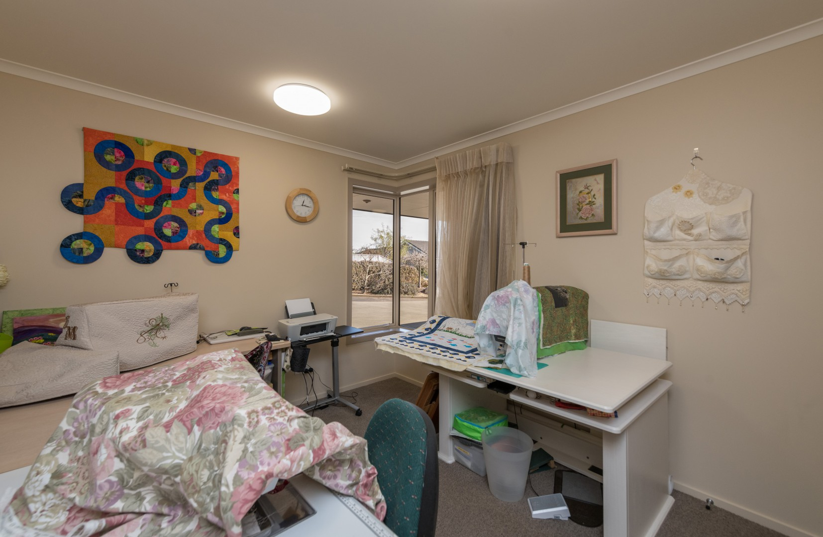 3 Childs Way, Richmond #14 -- listing/11385/n.jpeg