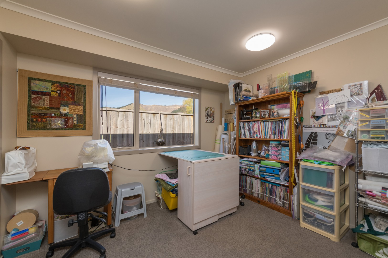 3 Childs Way, Richmond #15 -- listing/11385/o.jpeg