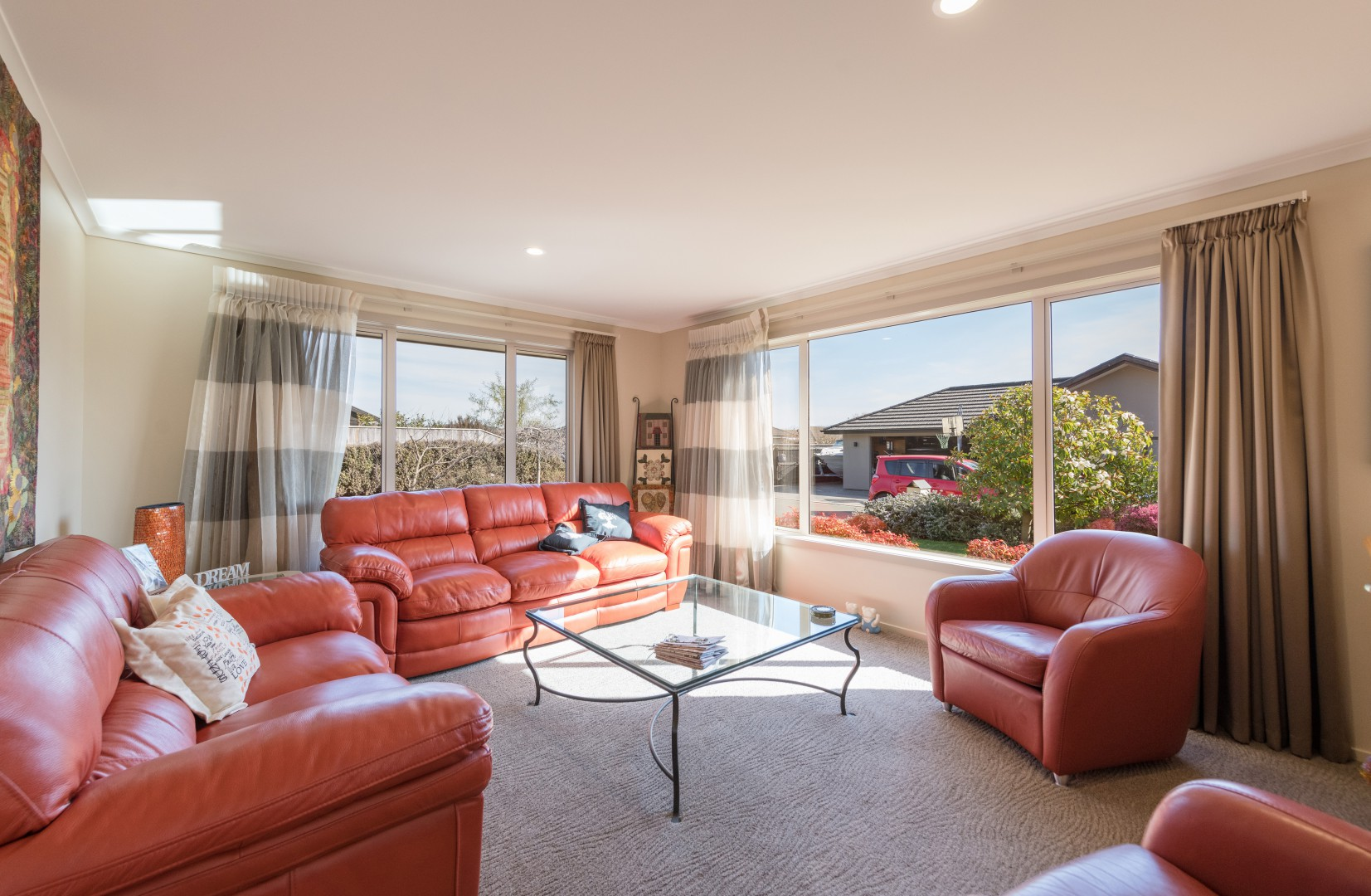 3 Childs Way, Richmond #17 -- listing/11385/q.jpeg