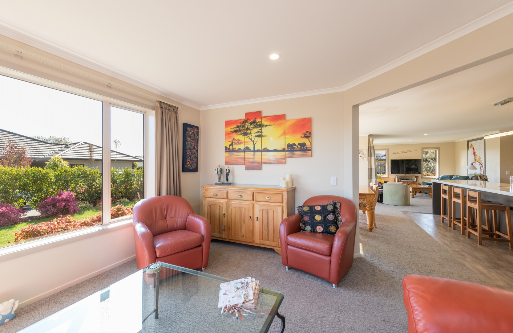 3 Childs Way, Richmond #18 -- listing/11385/r.jpeg