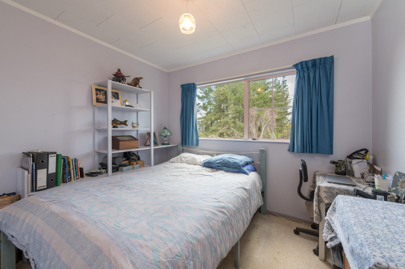 88 Sunrise Valley Road, Upper Moutere #9 -- listing/11390/h.jpeg