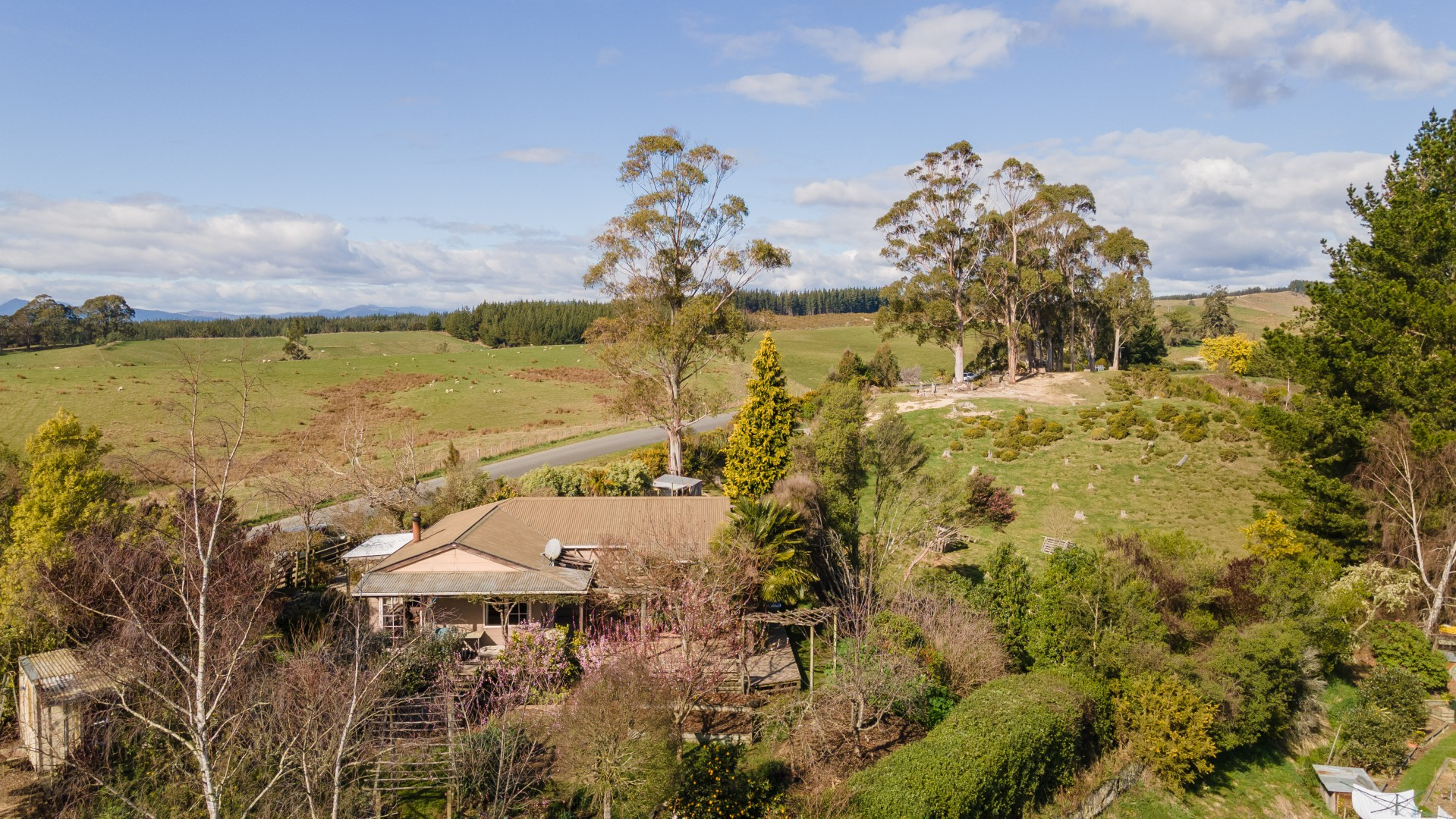 88 Sunrise Valley Road, Upper Moutere #1 -- listing/11390/m.jpeg