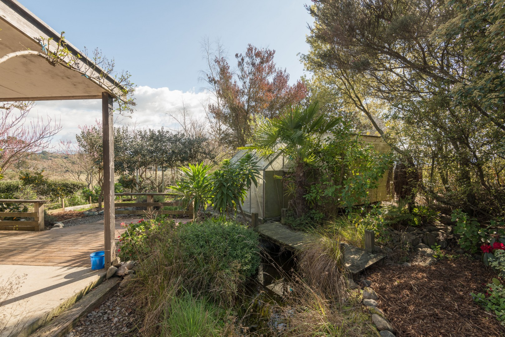 88 Sunrise Valley Road, Upper Moutere #15 -- listing/11390/o.jpeg