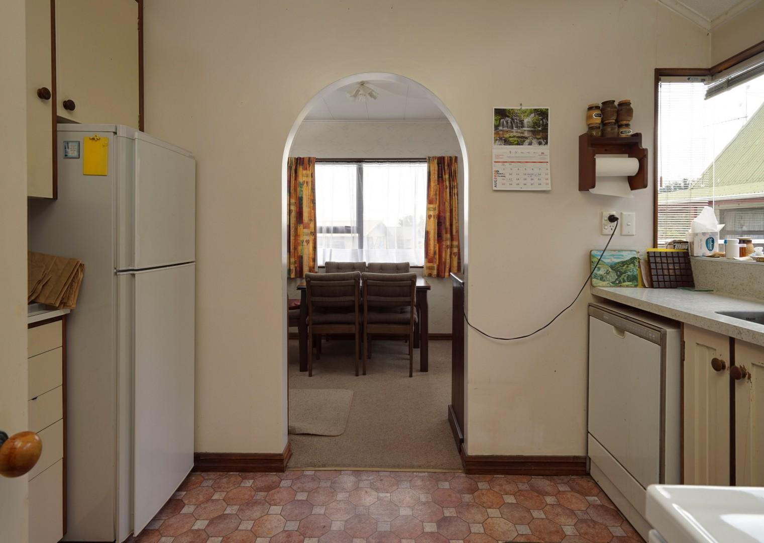4 Winton Place, Atawhai #6 -- listing/11391/e.jpeg