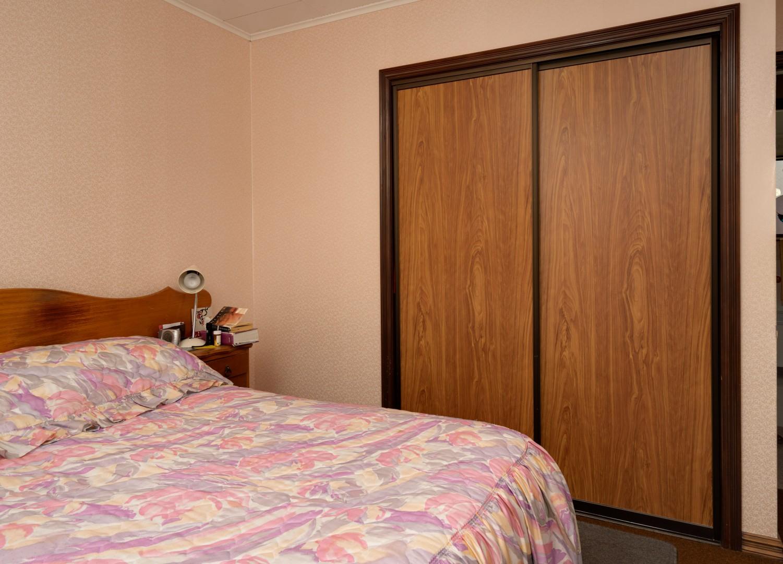 4 Winton Place, Atawhai #9 -- listing/11391/h.jpeg