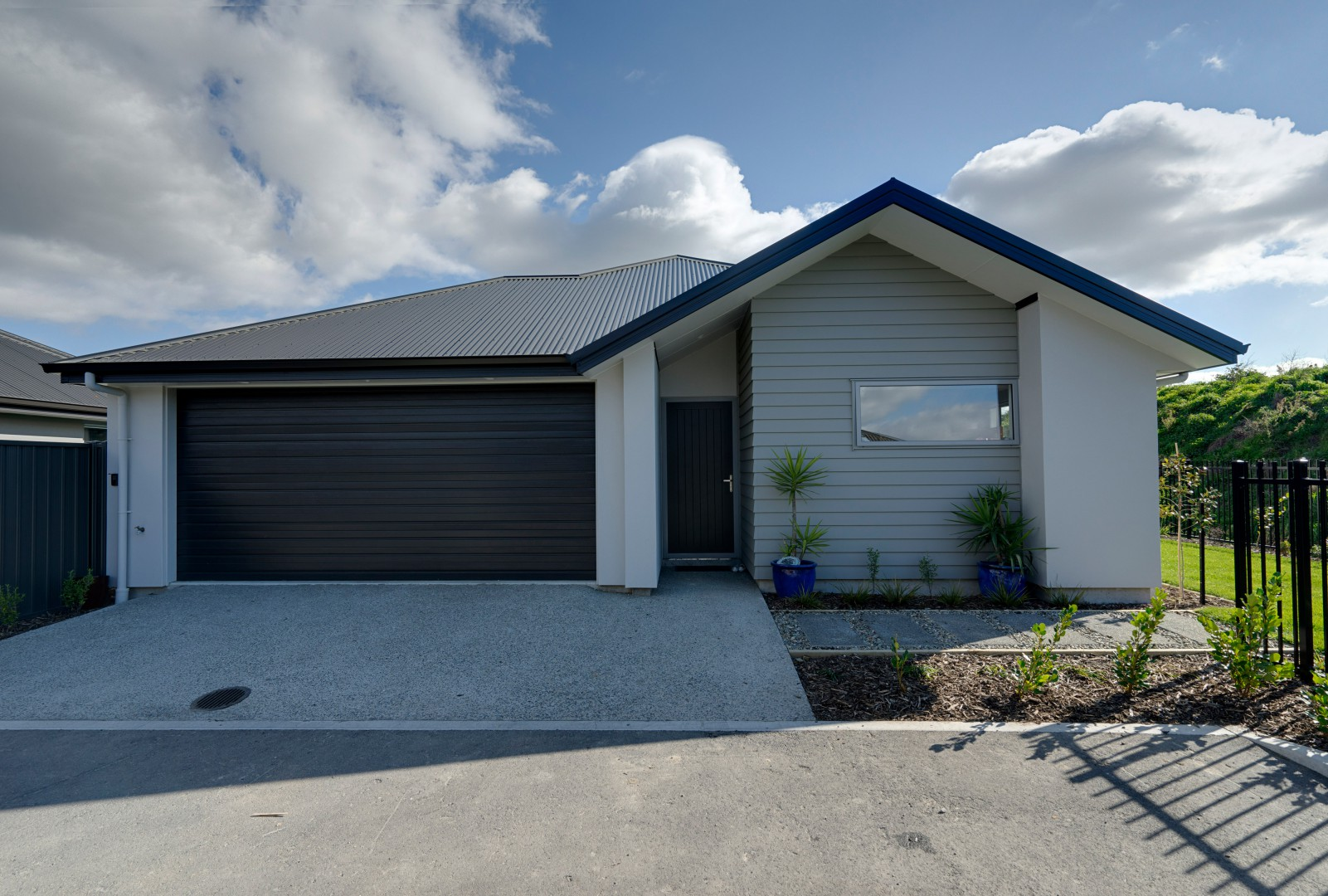 21 Youngberry Drive, Richmond #2 -- listing/11393/a-v2.jpeg