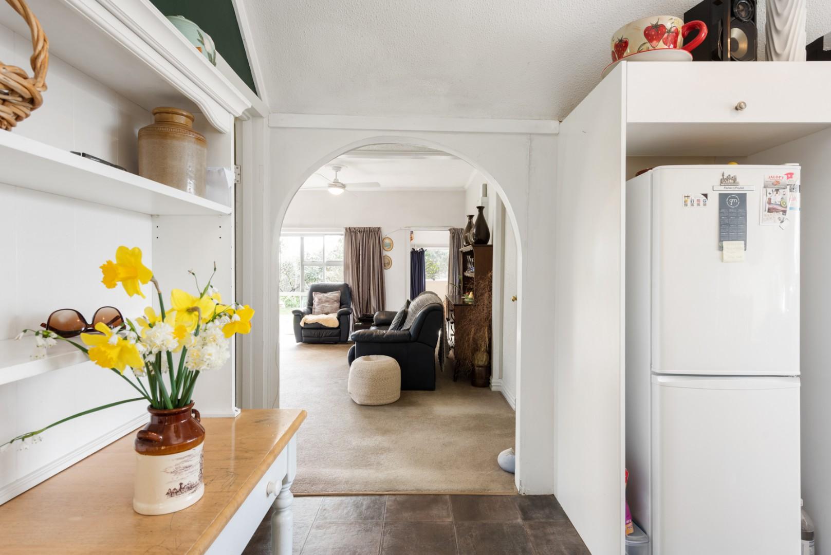 1 Anglesea Street, Renwick #8 -- listing/11402/g-v4.jpeg