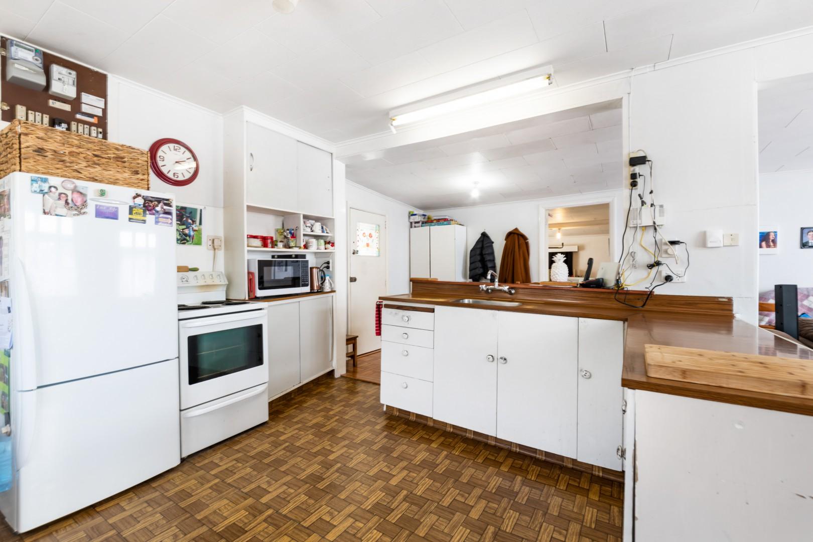 62 Hampden Street, Picton #6 -- listing/11405/e-v2.jpeg