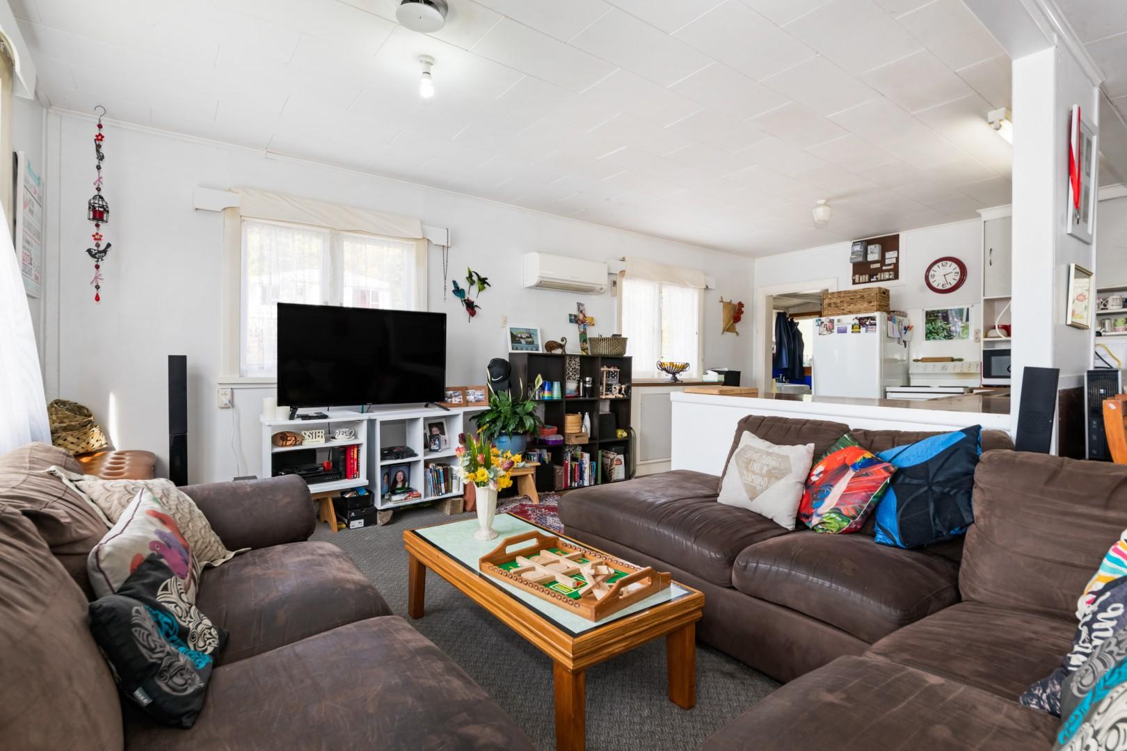 62 Hampden Street, Picton #7 -- listing/11405/f-v2.jpeg