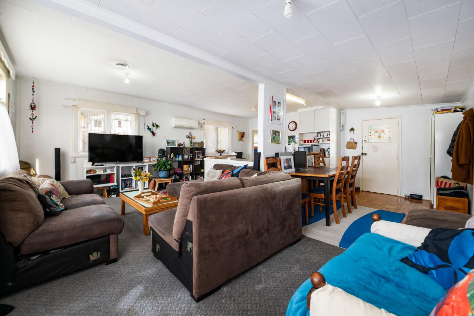 62 Hampden Street, Picton #8 -- listing/11405/g-v2.jpeg