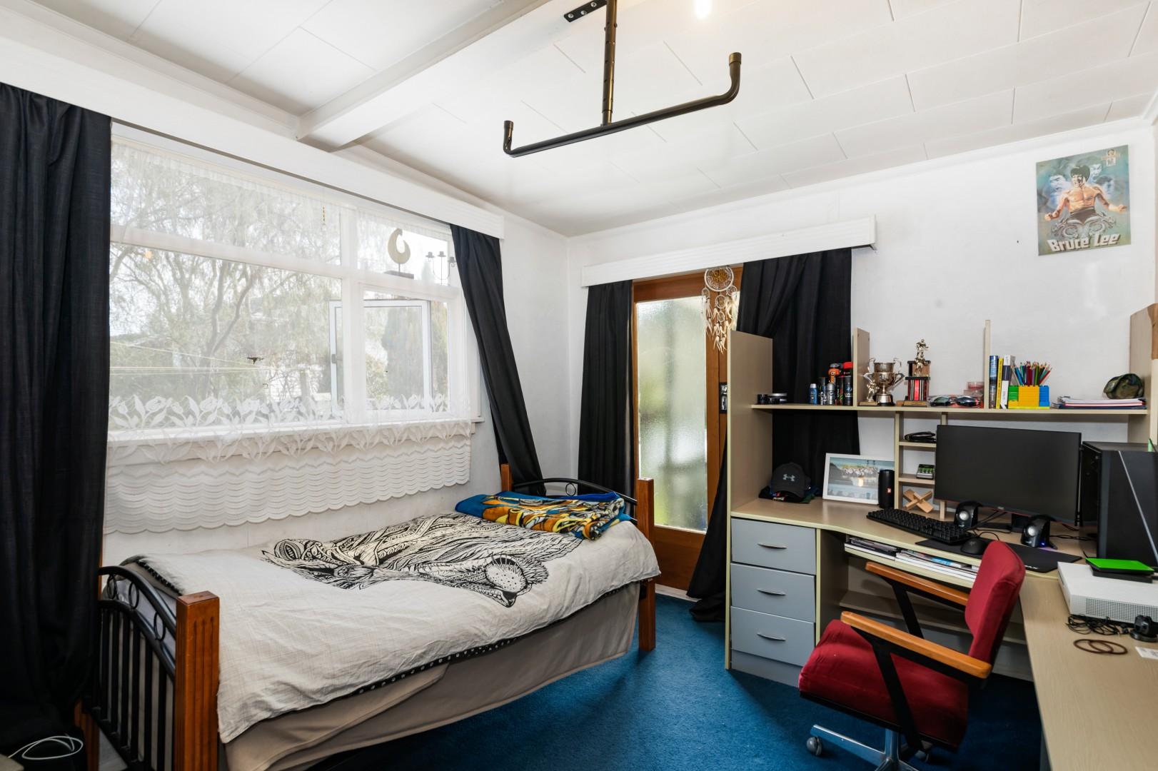 62 Hampden Street, Picton #11 -- listing/11405/j-v2.jpeg
