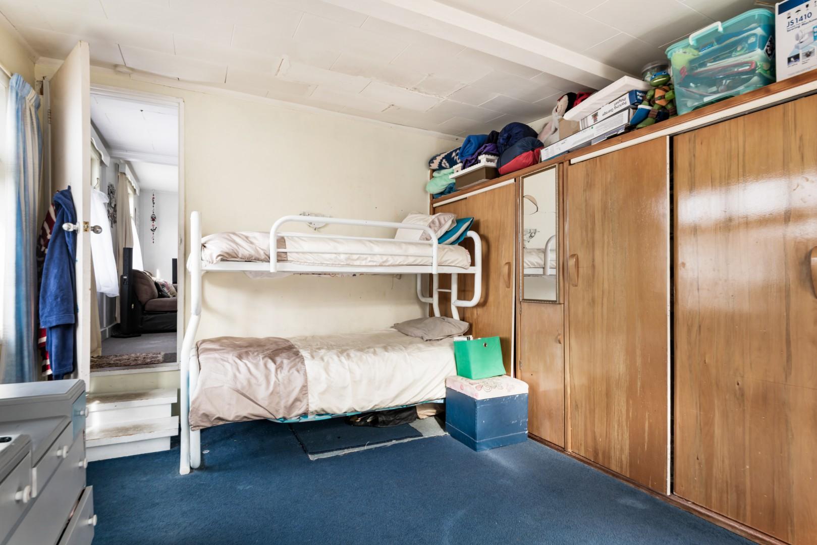 62 Hampden Street, Picton #12 -- listing/11405/k-v2.jpeg