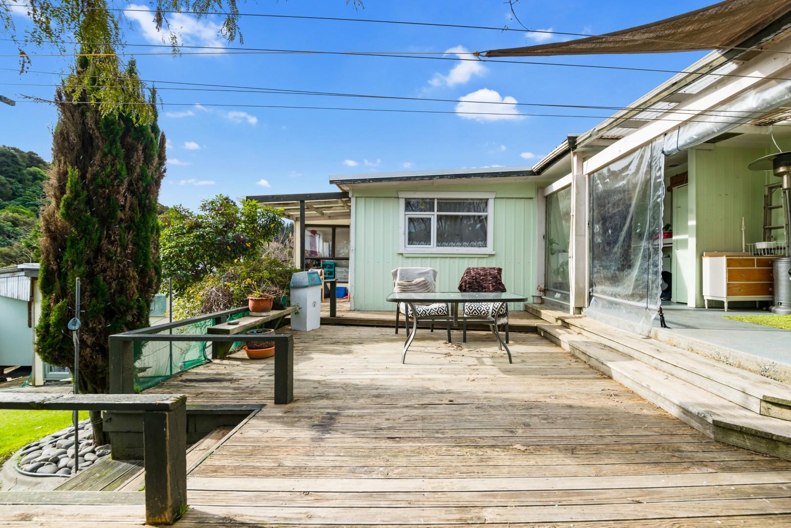 62 Hampden Street, Picton #15 -- listing/11405/o-v2.jpeg