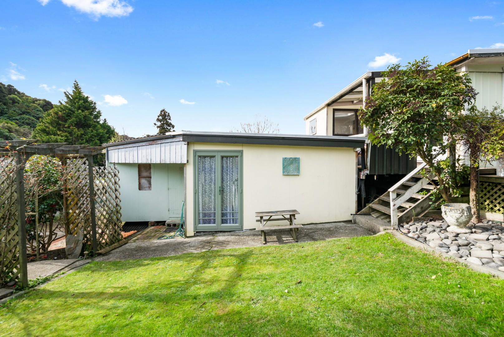 62 Hampden Street, Picton #17 -- listing/11405/q-v2.jpeg