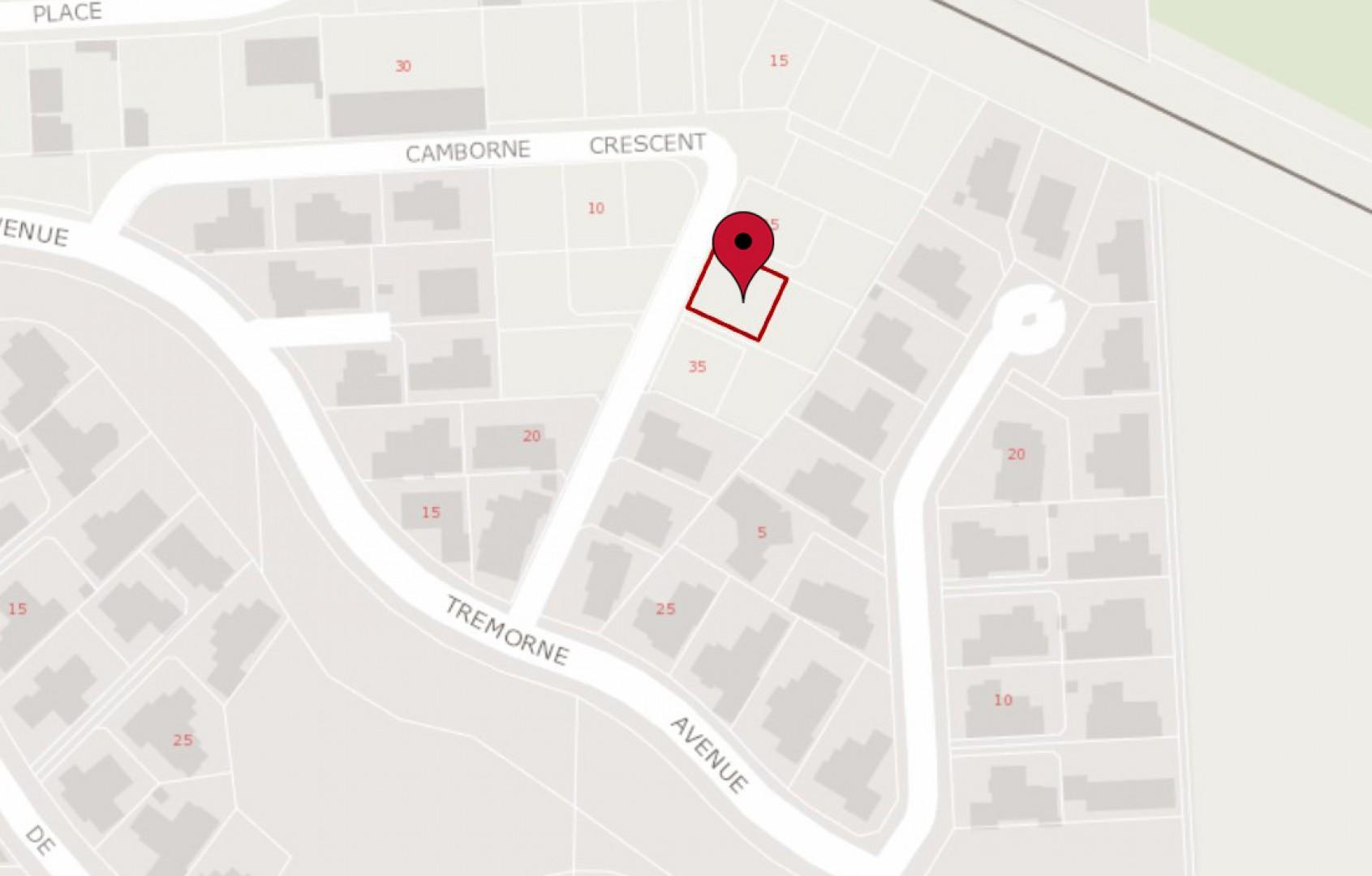 29 Camborne Crescent, Blenheim #18 -- listing/11435/r.jpeg