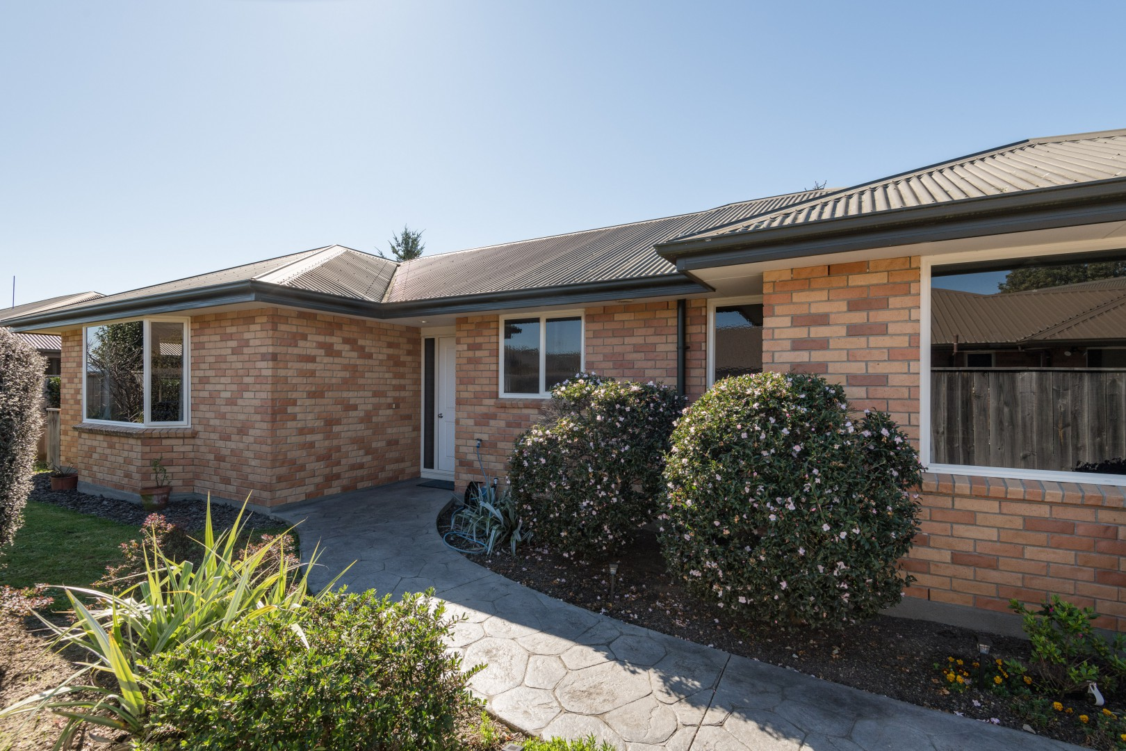 7a Astelia Place, Richmond #2 -- listing/11437/a.jpeg