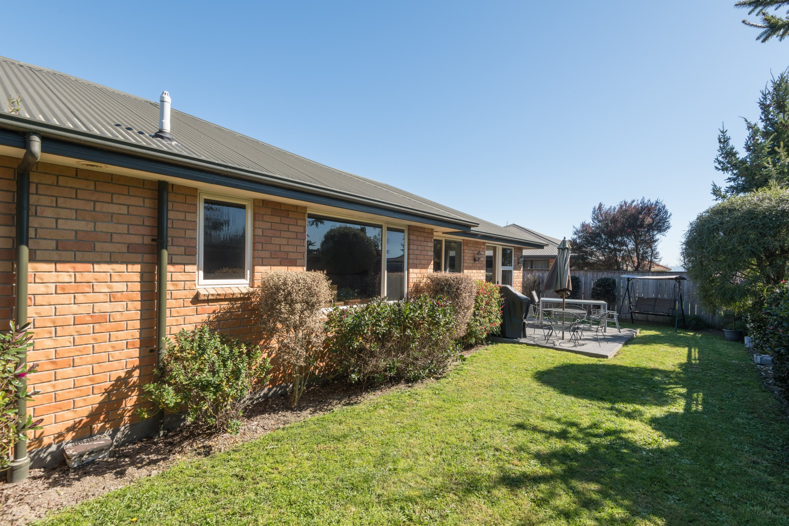 7a Astelia Place, Richmond #3 -- listing/11437/b.jpeg