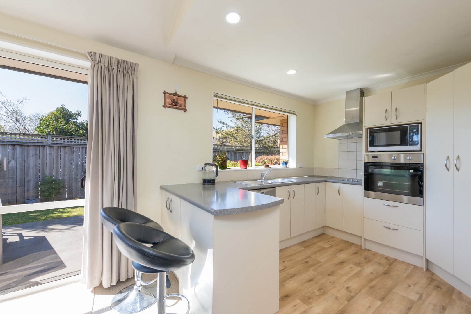 7a Astelia Place, Richmond #4 -- listing/11437/c.jpeg