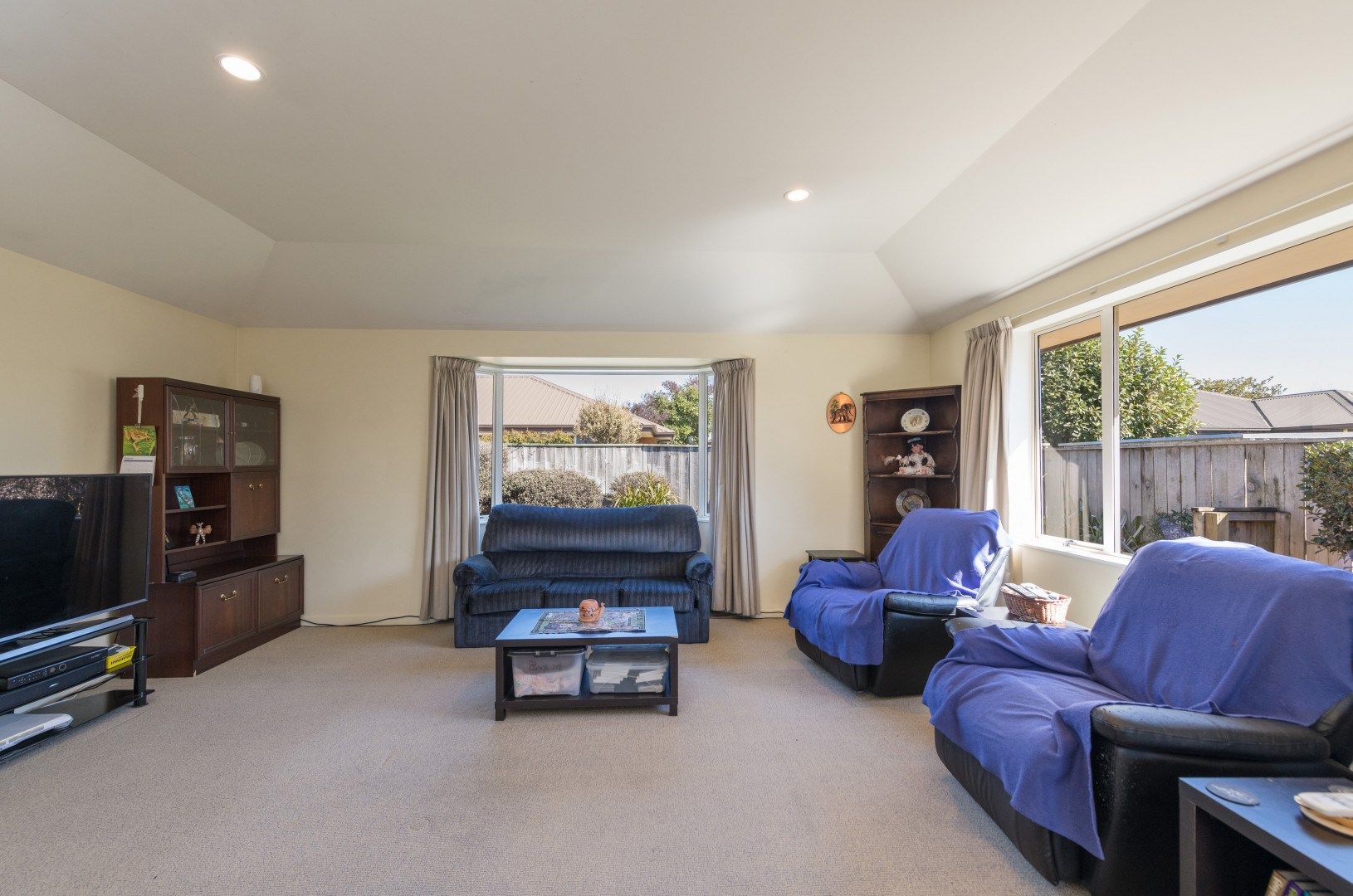 7a Astelia Place, Richmond #8 -- listing/11437/g.jpeg
