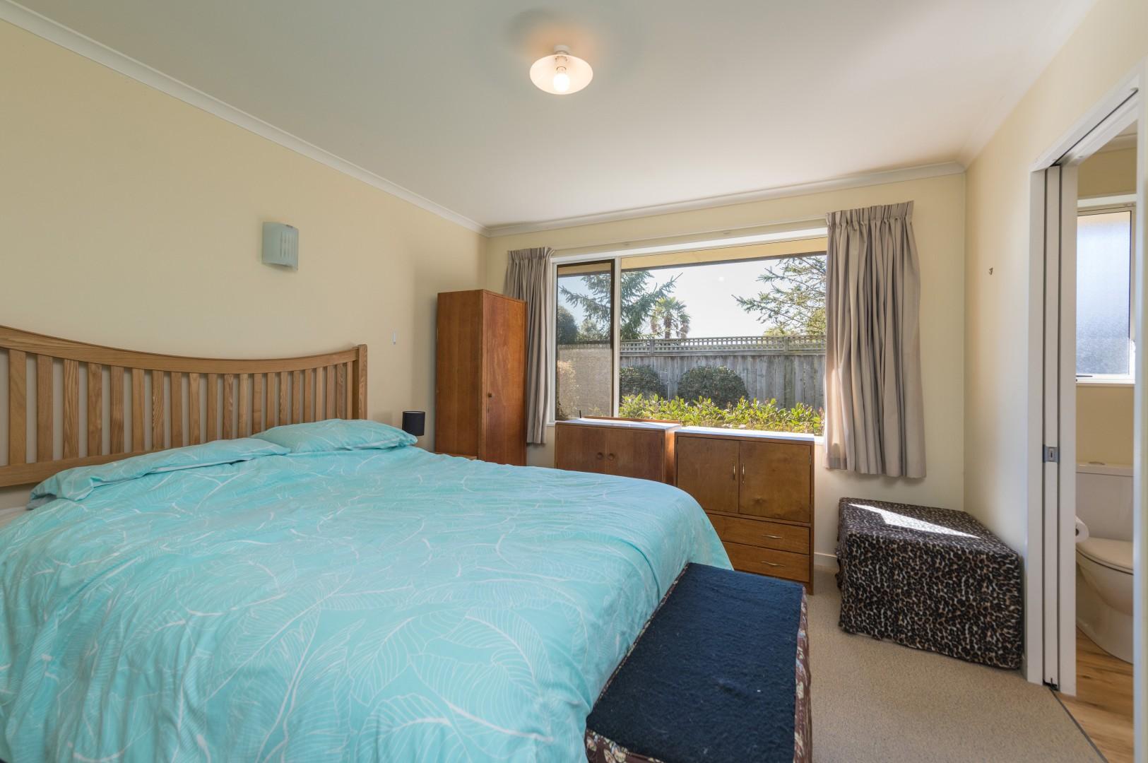 7a Astelia Place, Richmond #9 -- listing/11437/h.jpeg