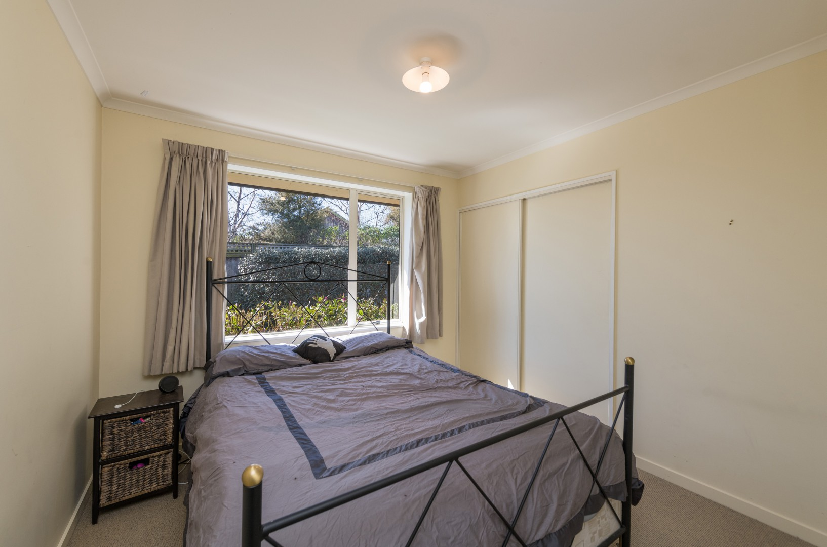 7a Astelia Place, Richmond #11 -- listing/11437/j.jpeg