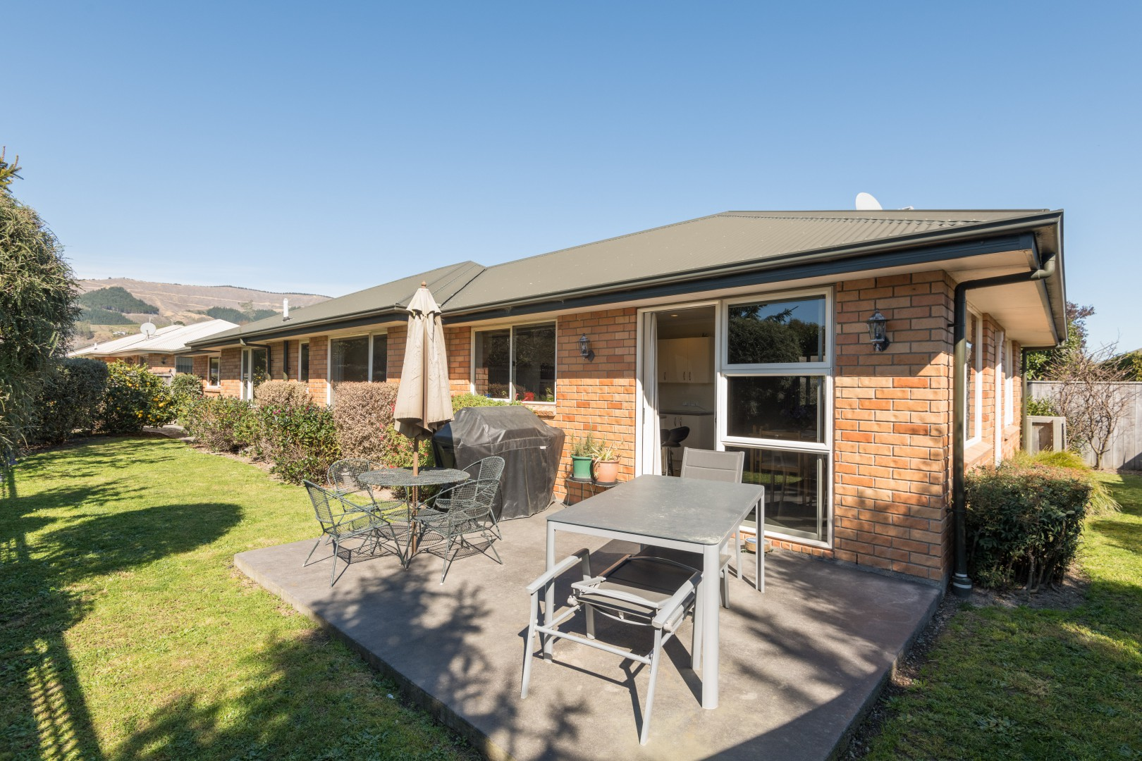 7a Astelia Place, Richmond #1 -- listing/11437/m.jpeg