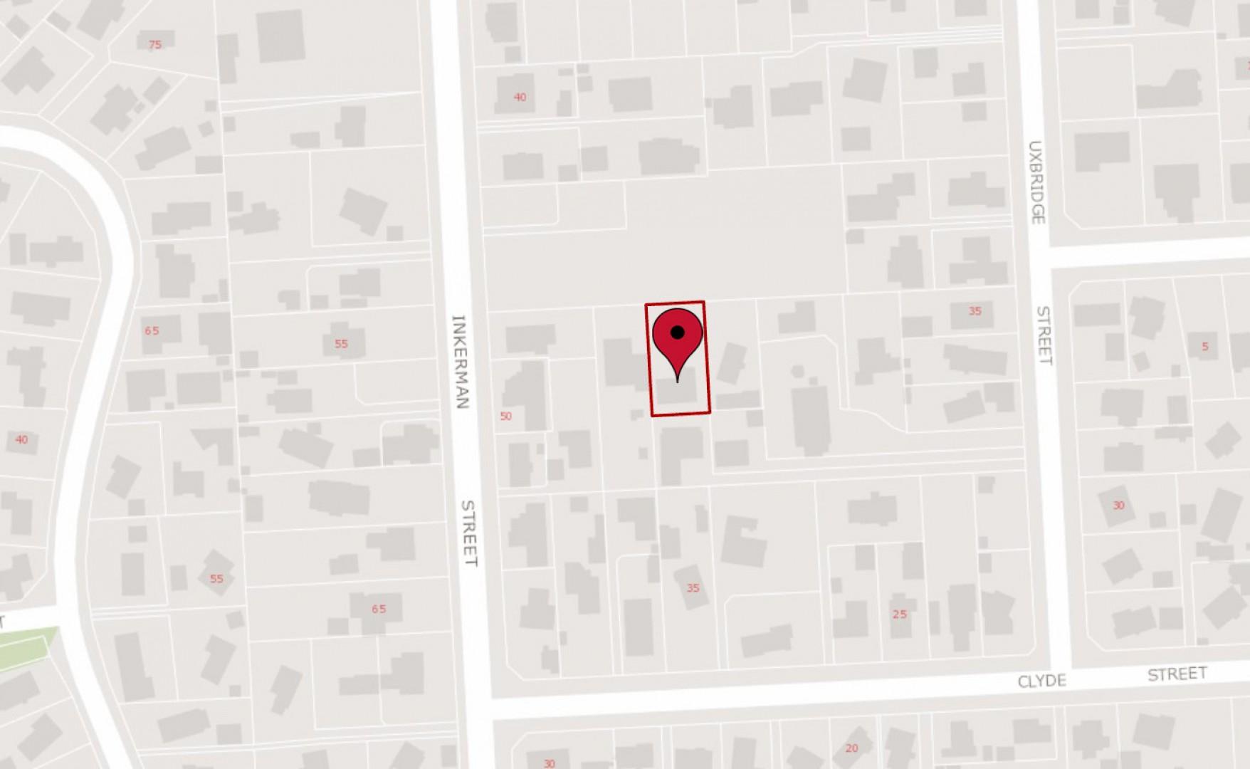 48b Inkerman Street, Renwick #20 -- listing/11438/t-v2.jpeg