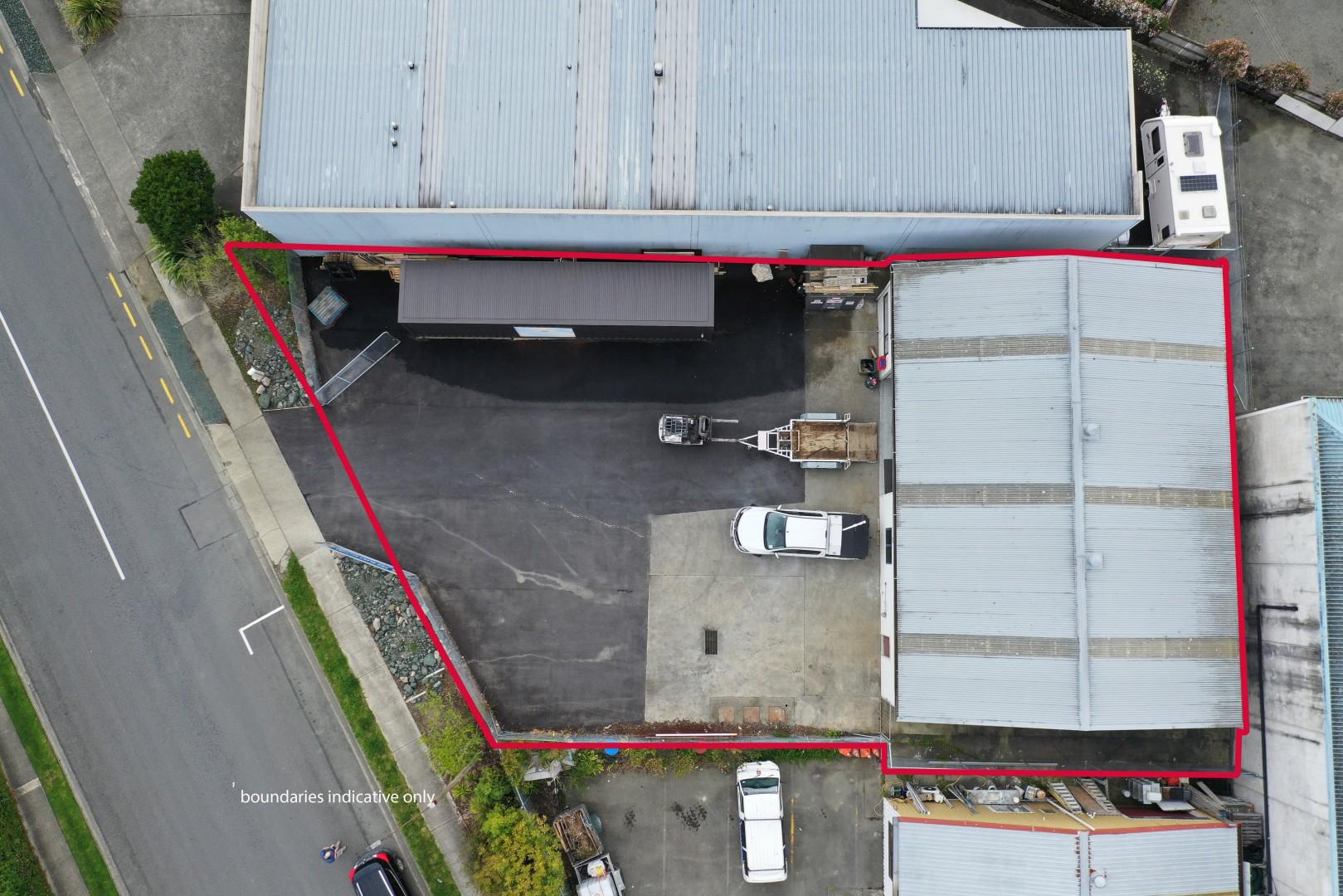 9 Bullen Street, Tahunanui #2 -- listing/11439/a-v8.jpeg