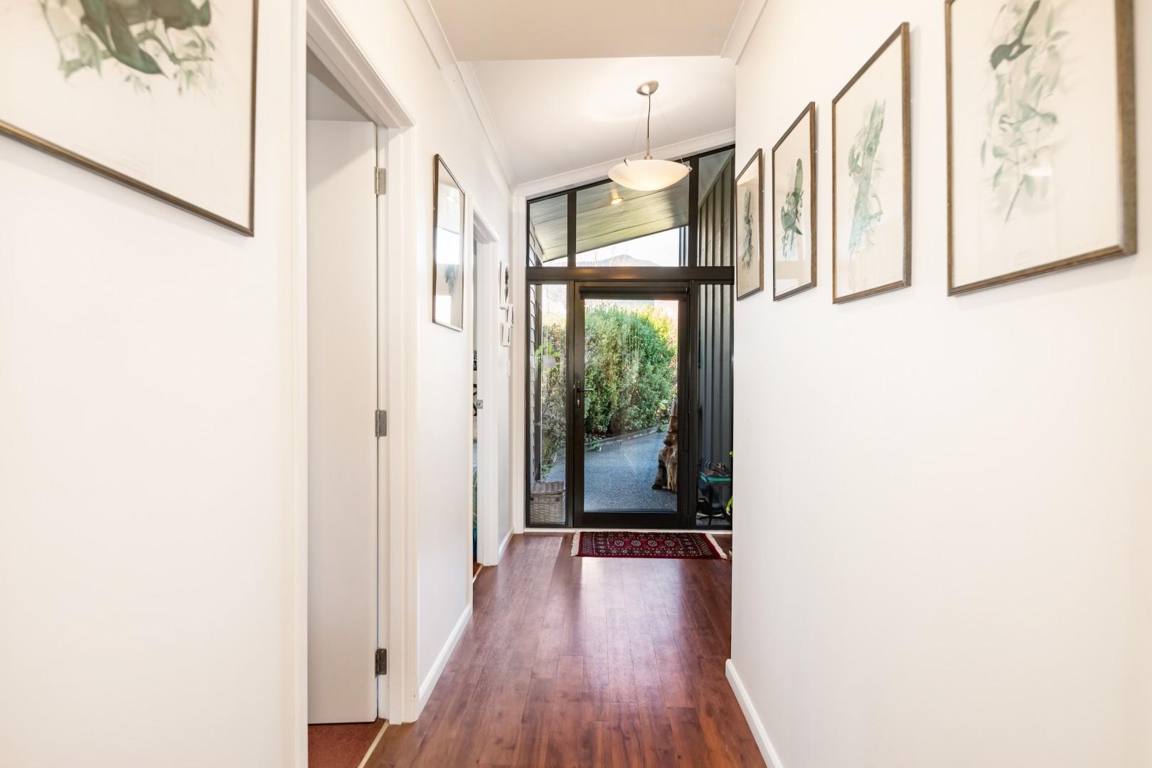 3 Rohe Drive, Waikawa #2 -- listing/11442/a.jpeg