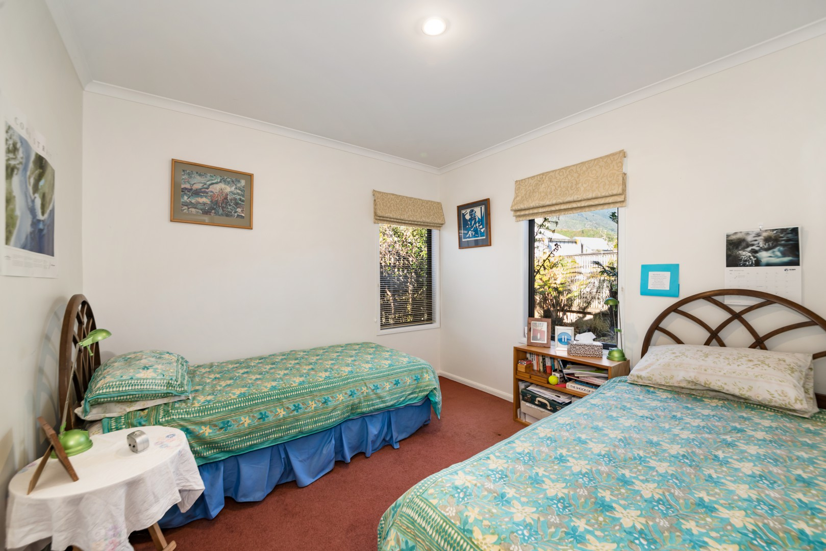 3 Rohe Drive, Waikawa #3 -- listing/11442/b.jpeg