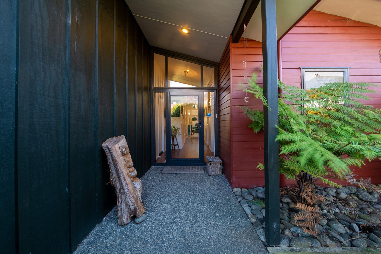 3 Rohe Drive, Waikawa #1 -- listing/11442/m.jpeg