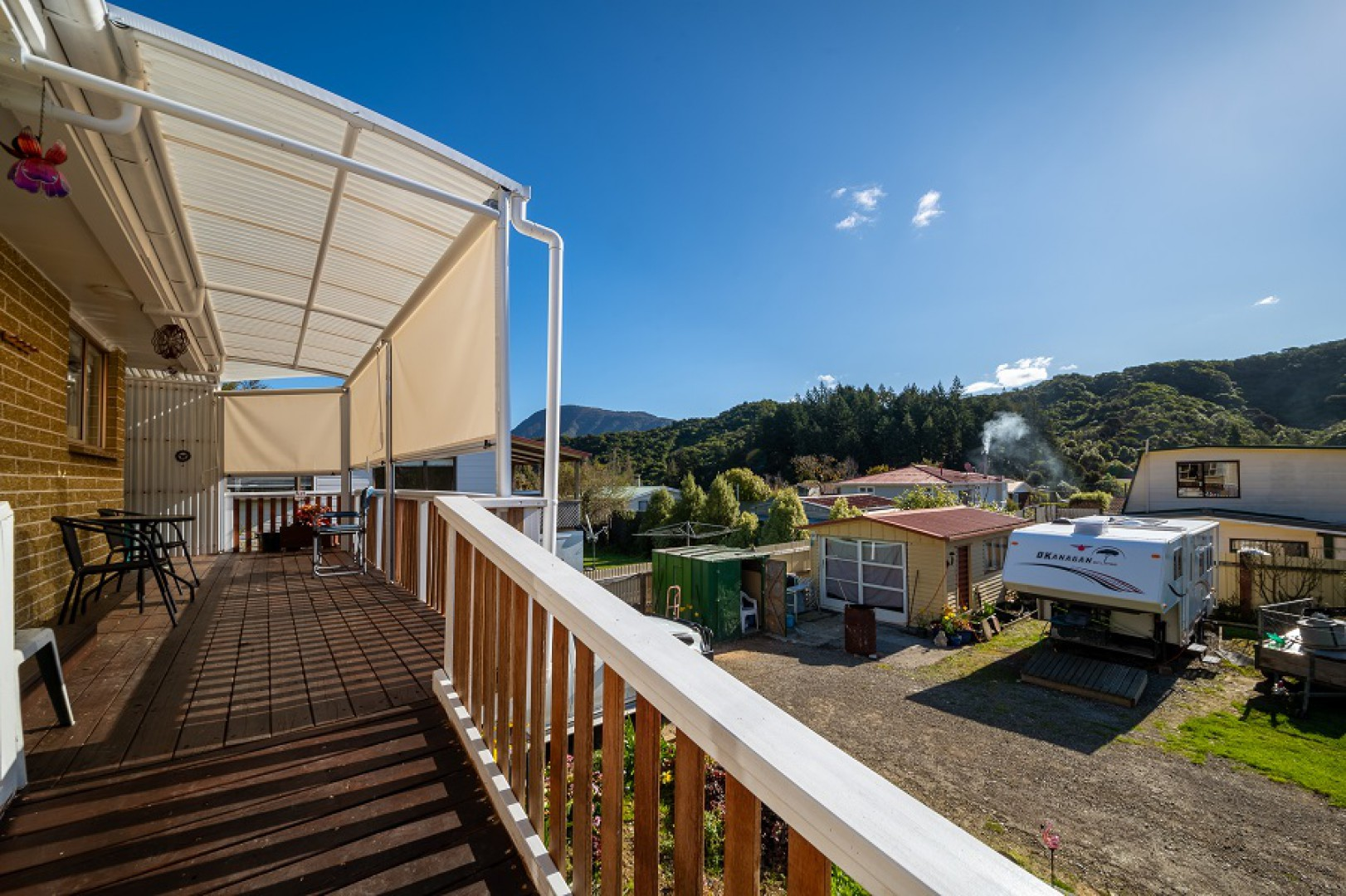 131b Waikawa Road, Picton #3 -- listing/11443/b-v2.jpeg