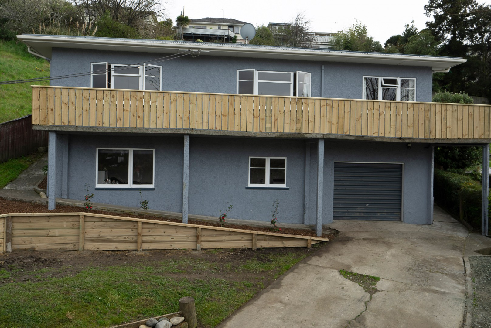 8 Lucas Terrace, Stepneyville #1 -- listing/11454/m.jpeg