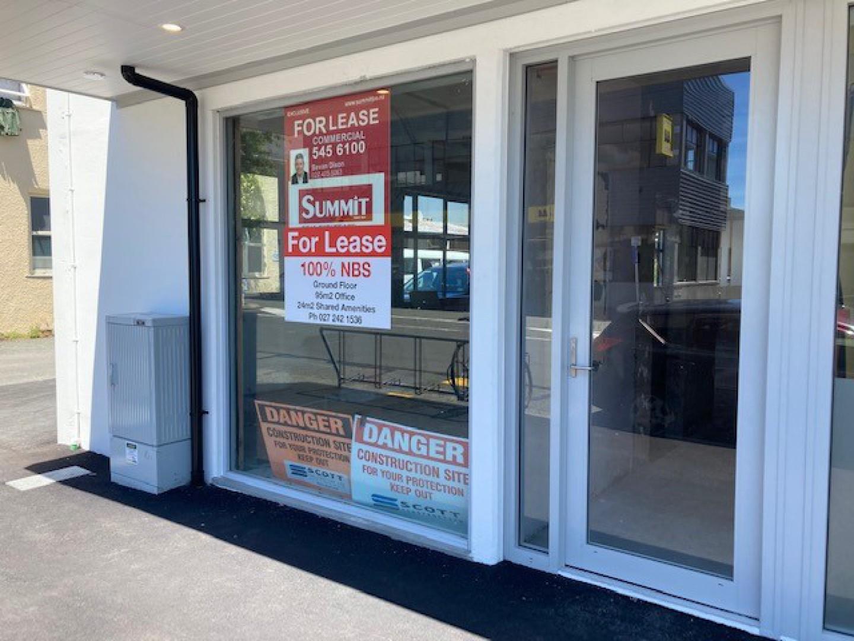 44 Halifax Street, Nelson #1 -- listing/11467/m-v6.jpeg