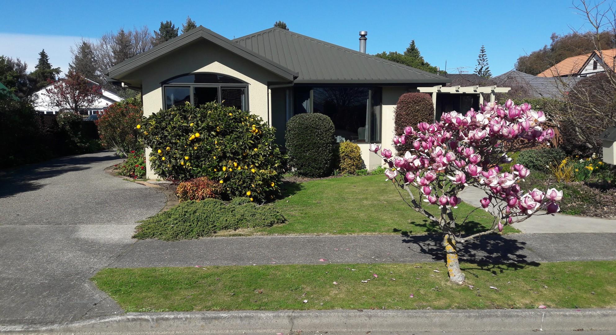 7 Edwin Chambers Drive, Motueka #1 -- listing/11469/m.jpeg