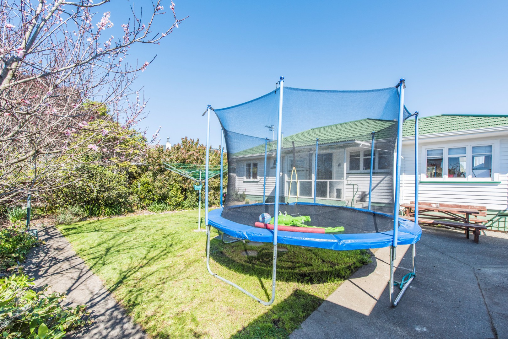 76 William Street, Richmond #16 -- listing/11474/p.jpeg