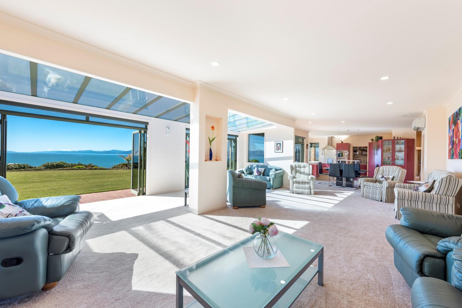 42 Brooks View Heights, Tasman #3 -- listing/11477/b-v3.jpeg