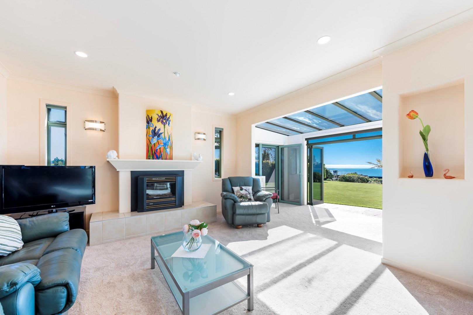 42 Brooks View Heights, Tasman #4 -- listing/11477/c-v3.jpeg