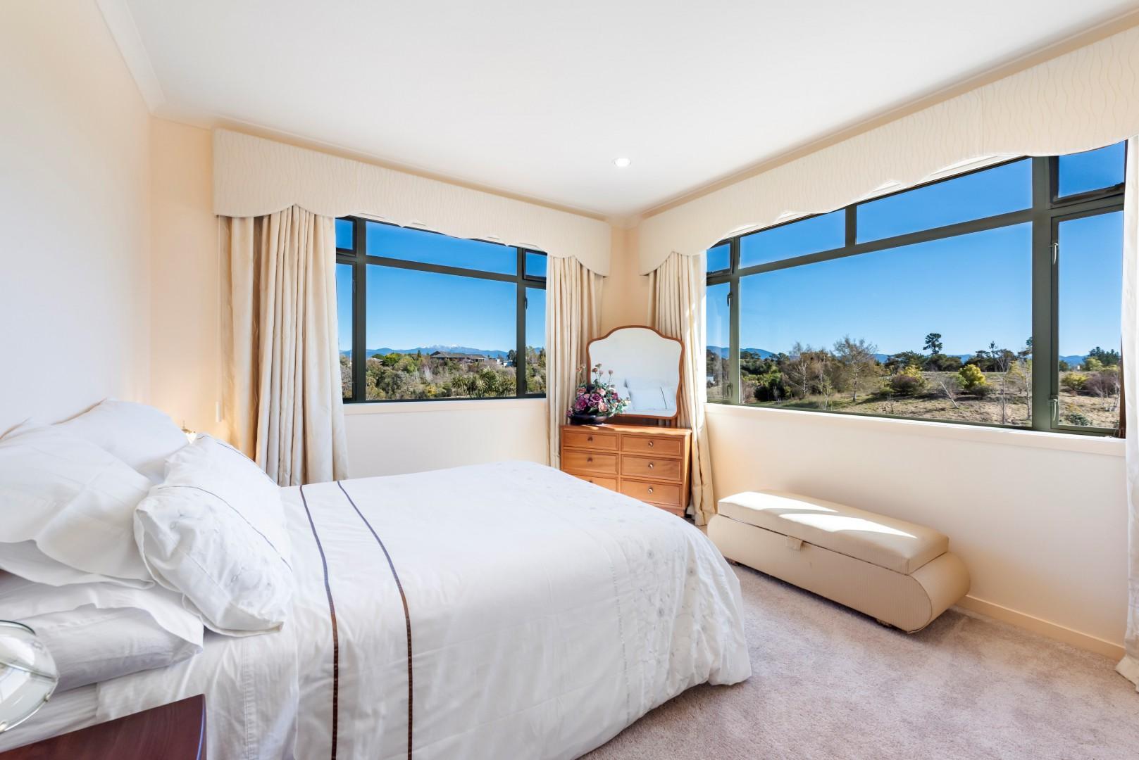 42 Brooks View Heights, Tasman #11 -- listing/11477/j-v3.jpeg
