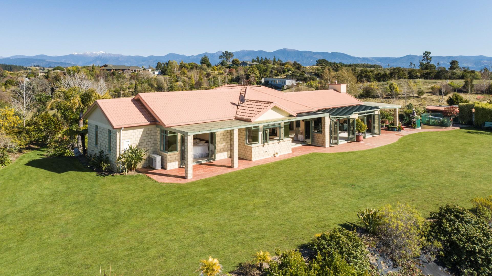 42 Brooks View Heights, Tasman #14 -- listing/11477/n-v3.jpeg