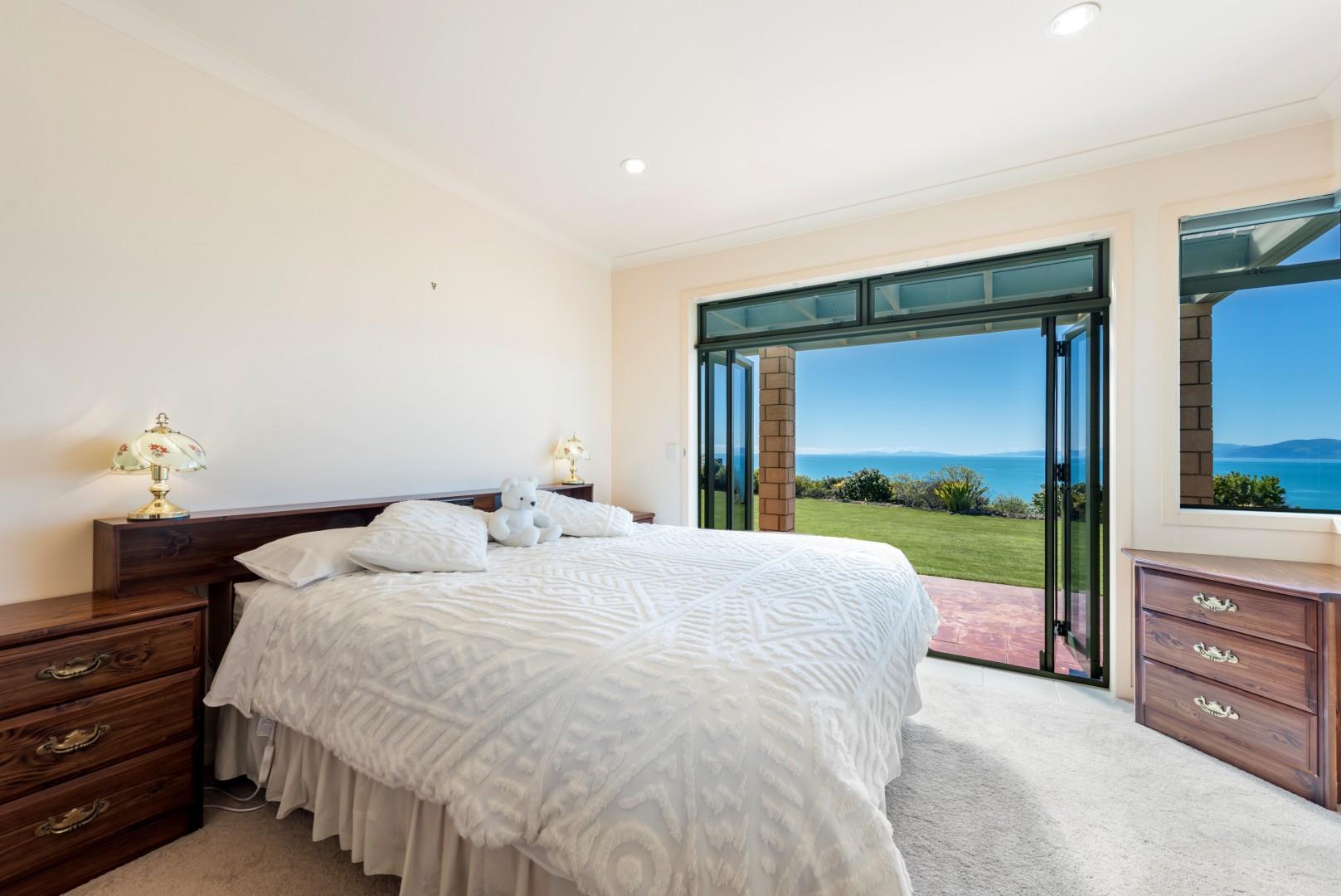 42 Brooks View Heights, Tasman #22 -- listing/11477/v-v3.jpeg