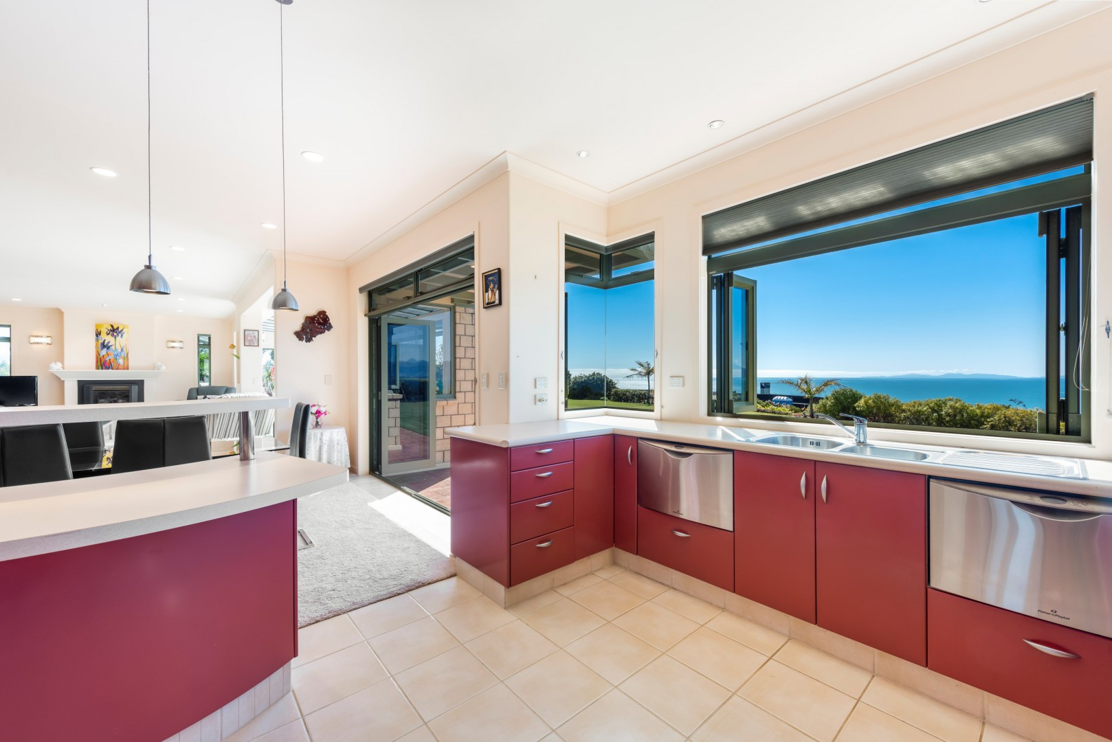 42 Brooks View Heights, Tasman #23 -- listing/11477/w-v3.jpeg