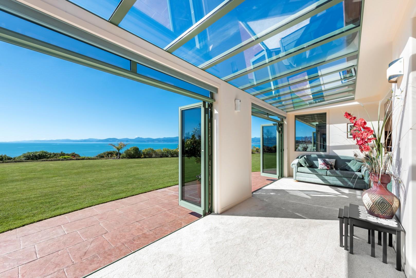 42 Brooks View Heights, Tasman #24 -- listing/11477/x-v3.jpeg