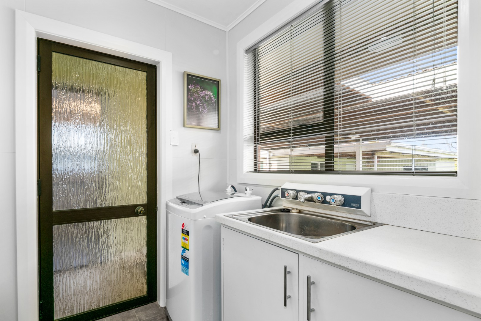 71 Old Renwick Road, Springlands #15 -- listing/11479/o.jpeg