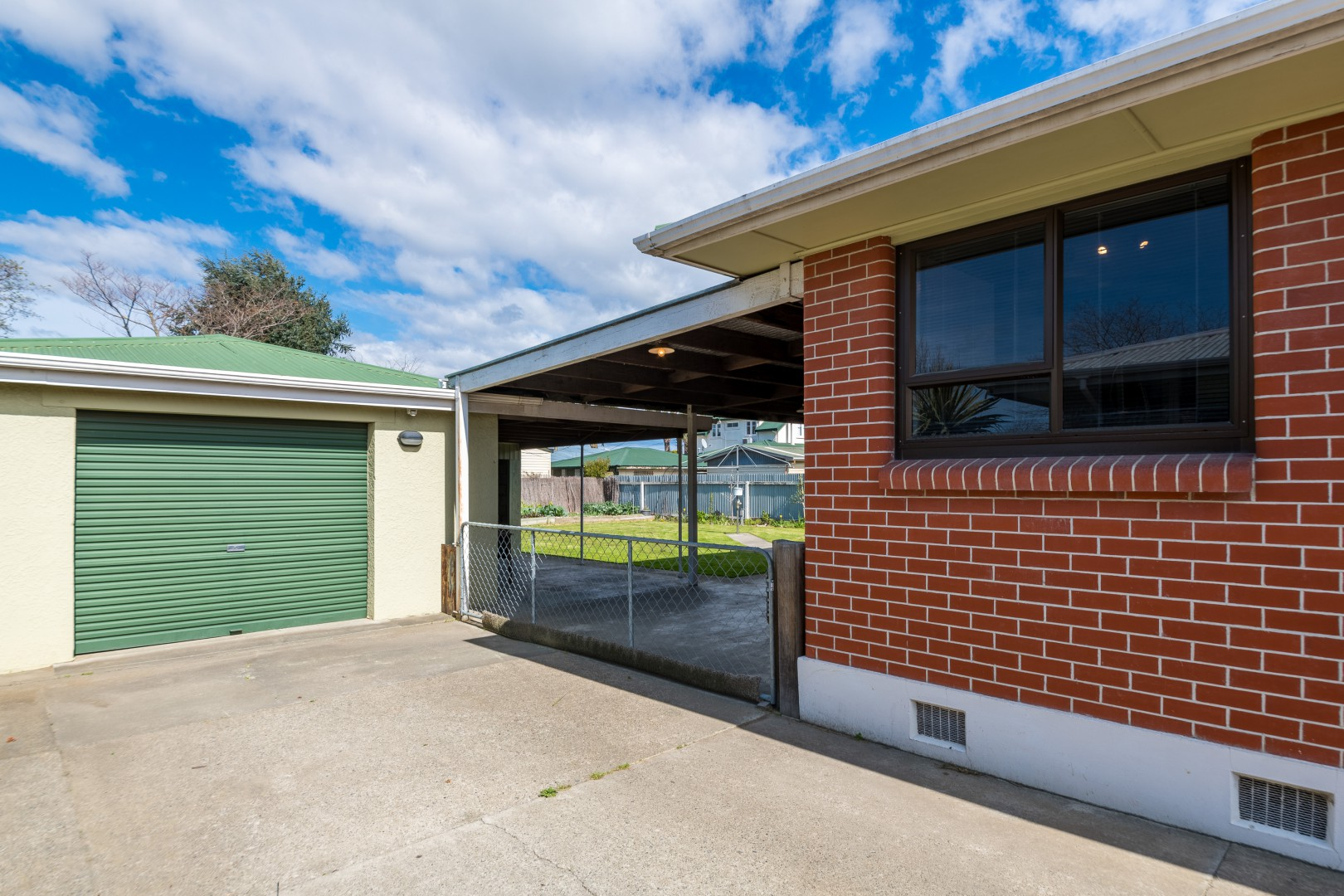 71 Old Renwick Road, Springlands #16 -- listing/11479/p.jpeg