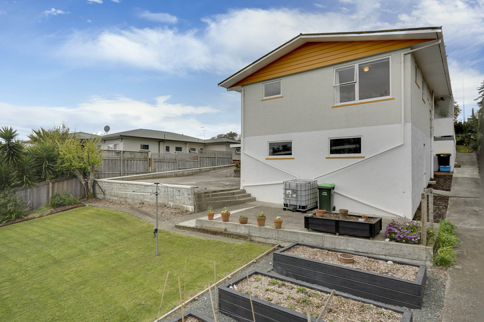 184 Quarantine Road, Annesbrook #3 -- listing/11486/b-v3.jpeg