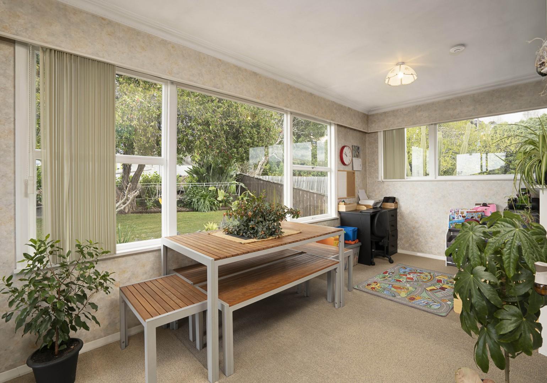 184 Quarantine Road, Annesbrook #13 -- listing/11486/l-v3.jpeg