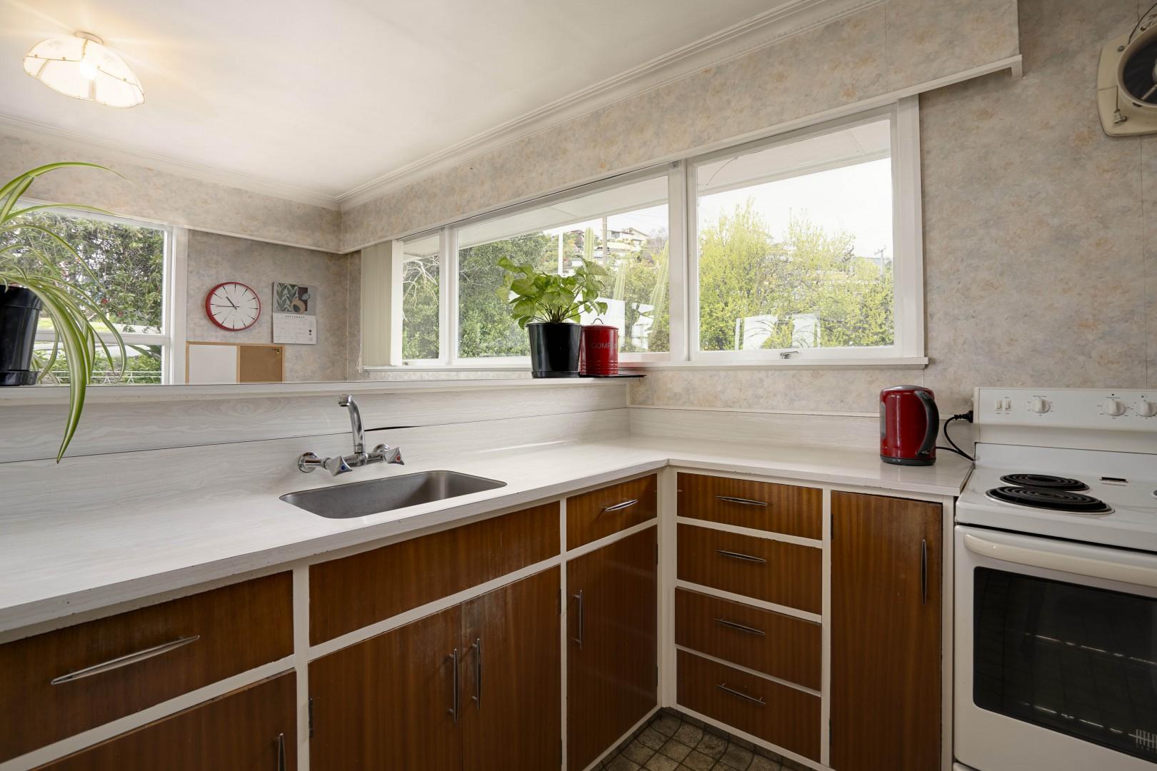 184 Quarantine Road, Annesbrook #15 -- listing/11486/o-v3.jpeg