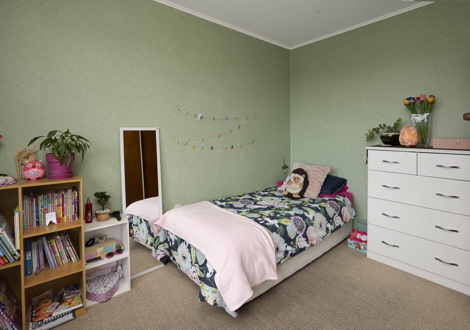 184 Quarantine Road, Annesbrook #17 -- listing/11486/q-v3.jpeg